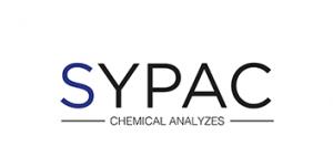 Laboratoire Sypac